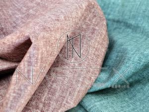 NASTEX - Tkaniny meblowe i dekoracyjne - Producent
