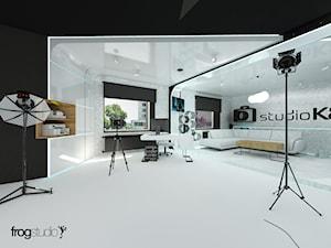 frog:studio - Architekt / projektant wnętrz