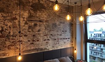AS studio - Architekt / projektant wnętrz