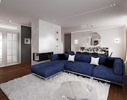 Salon+-+zdj%C4%99cie+od+Karolina+Kami%C5%84ska+interior+design