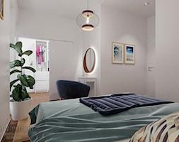 Sypialnia+-+zdj%C4%99cie+od+archwiz-ok