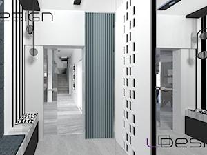 LDesign Gliwice - Architekt / projektant wnętrz