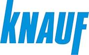 Knauf - Producent