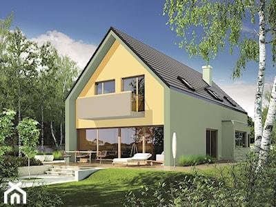 Budowa domu – 5 wskazówek, o których prawdopodobnie nie wiedziałeś!