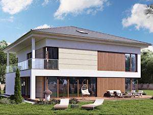 biuro@duart.info - Architekt budynków