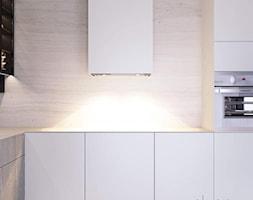 BIEL W KUCHNI - zdjęcie od igloo studio - Homebook