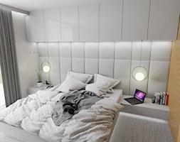 Sypialnia+-+zdj%C4%99cie+od+MoonfieldStudio
