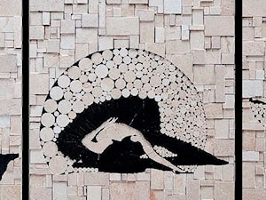 Pracownia Lubosza Karwata - Artysta, designer