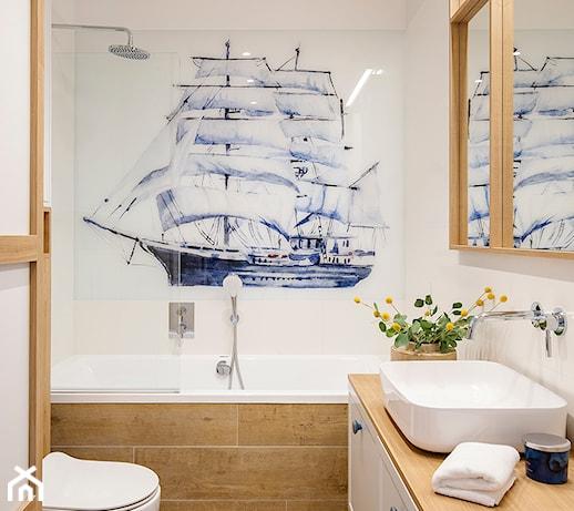 EKO-dom: Ekologiczna łazienka, czyli jak żyć w zgodzie z naturą?