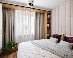 Sypialnia+-+zdj%C4%99cie+od+Kowalczyk+Gajda+Studio+Projektowe