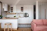 Kuchnia - zdjęcie od Kowalczyk Gajda Studio Projektowe - Homebook