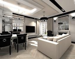 Salon+-+zdj%C4%99cie+od+Pi%C4%99kne+Wn%C4%99trza+Agata+i+Waldemar+Smoli%C5%84scy