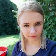 Anita Chrzanowska 3 -