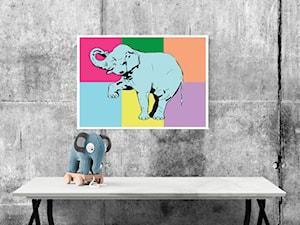 Buy Design - Sklep