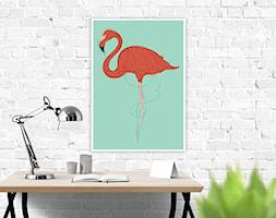 Biuro+-+zdj%C4%99cie+od+Buy+Design