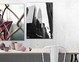 -+zdj%C4%99cie+od+Buy+Design