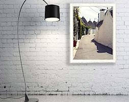 Salon+-+zdj%C4%99cie+od+Buy+Design