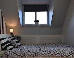 Pokój nastolatki - zdjęcie od paulina_mich