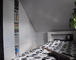 Pokój nastolatka - zdjęcie od paulina_mich