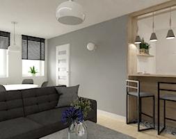 Salon+-+zdj%C4%99cie+od+All+Interiors+-+projektowanie+wn%C4%99trz+Aleksandra+Idzikowska