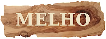 Melho wood and design
