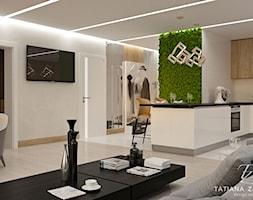 Salon+-+zdj%C4%99cie+od+tz-interior.com