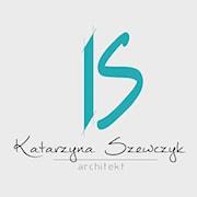 Architekt Katarzyna Szewczyk - Architekt / projektant wnętrz