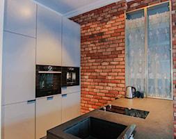 Kuchnia+-+zdj%C4%99cie+od+Metr+Kwadrat+Studio