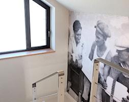 zdjęcia z realizacji projektu z 2011 roku - Łódź - zdjęcie od WM Architekci