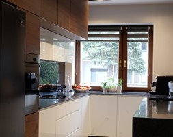 Kuchnia+-+zdj%C4%99cie+od+WM+Architekci