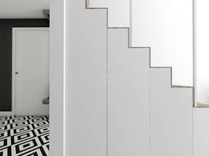 Pracownia Architektury Alicja Sawicka - Architekt / projektant wnętrz