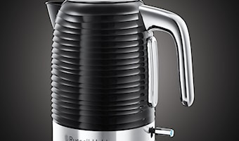 Russell Hobbs - Producent