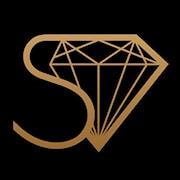 Stylistic Cristal - Pracownia żyrandoli kryształowych - Producent