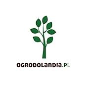 Ogrodolandia - Sklep
