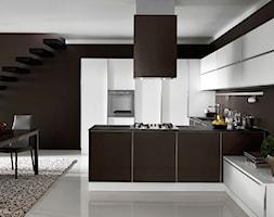 VOLARE ARAN DESIGN - zdjęcie od Galeria Wnętrz Home Concept Warszawa
