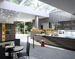 Prodotto Cucina Mia Aran Design - zdjęcie od Galeria Wnętrz Home Concept Warszawa