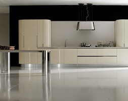 VOLARE+ARAN+DESIGN+-+zdj%C4%99cie+od+Galeria+Wn%C4%99trz+Home+Concept+Warszawa
