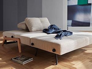 Galeria Wnętrz Home Concept Warszawa - Sklep