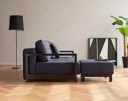 -+zdj%C4%99cie+od+Galeria+Wn%C4%99trz+Home+Concept+Warszawa