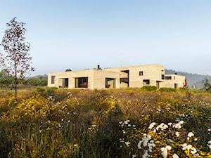 Materia Landscape - Architekt i projektant krajobrazu