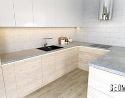 Kuchnia+-+zdj%C4%99cie+od+Geometria+Studio