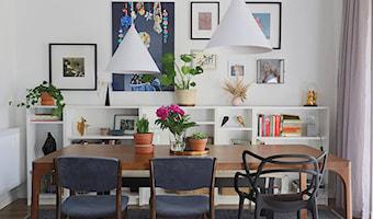 Strewberry Field Studio - Architekt / projektant wnętrz