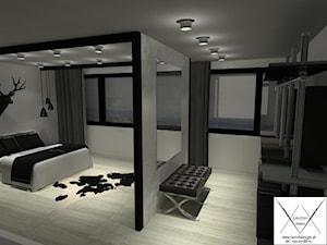 LAVISH DESIGN - Architekt / projektant wnętrz