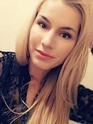 PrzerabiAnki - Bloger