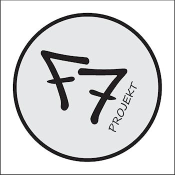 F7 PROJEKT - Renowacja i Stylizacja Mebli