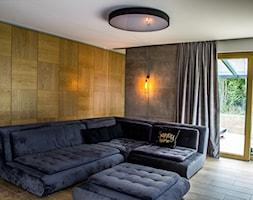 Salon+-+zdj%C4%99cie+od+Szoka+Design+Szoka+Iwona
