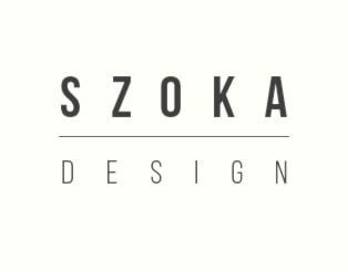 Szoka Design Szoka Iwona