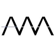 ARCHITEKTURA WNĘTRZ ALEKSANDRA MICHALAK - Architekt / projektant wnętrz