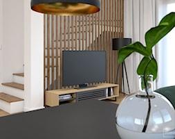 Salon+-+zdj%C4%99cie+od+Studio+Projektowe+Zgodnie+Z+Planem