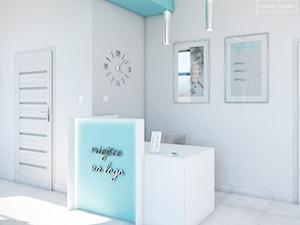 Salon kosmetyczny w Chorzowie